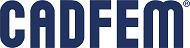 CADFEM-logo_190pixel