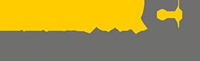 Logo_Electro_Termina_4c
