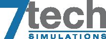7tech GmbH